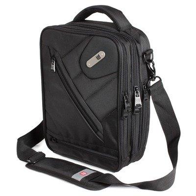 ful-sidecar-mochila-de-senderismo-31-cm-603-l-color-negro