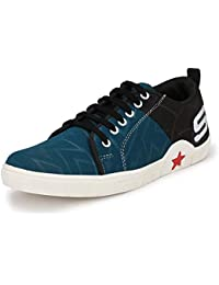 Amazon.in: Casual Shoes: Shoes & Handbags: Sneakers, Loafers