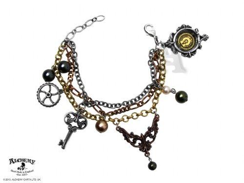 alchemy-empire-steampunk-llaves-del-sotano-de-la-senora-hudson-pulsera