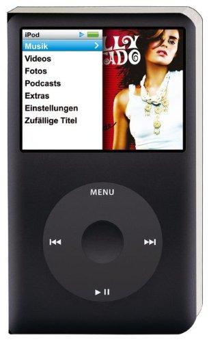 ipod-classic-itunes-musik-fotos-videos-wiedergabelisten-extras-einstellungen