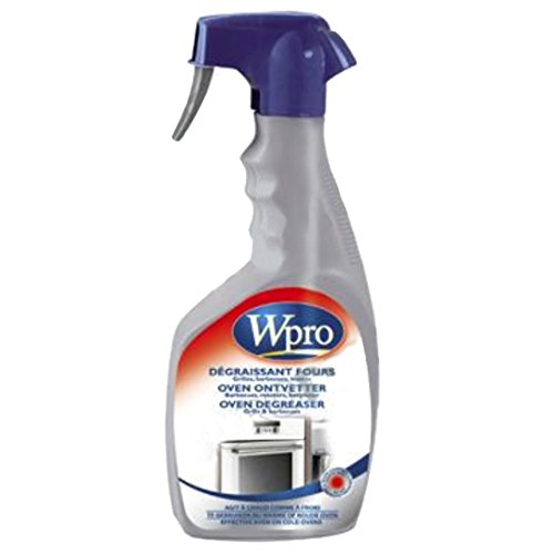 whirlpool-500ml-powerful-oven-bbq-degreaser-cleaner-spray