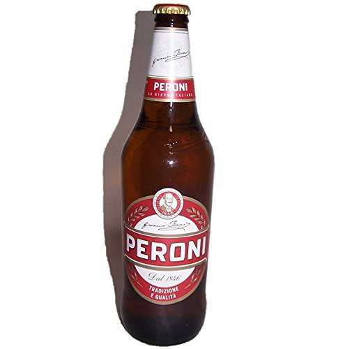 birra-peroni-66-cl
