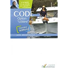 CODE ROUSSEAU CODE OPTION COTIERE 2014