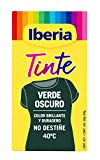 Iberia - Tinte Especial Verde Oscuro