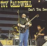 Toy Caldwell Musica Country