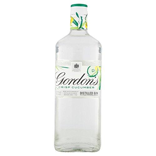 gordons-cucumber-ginebra-700-ml