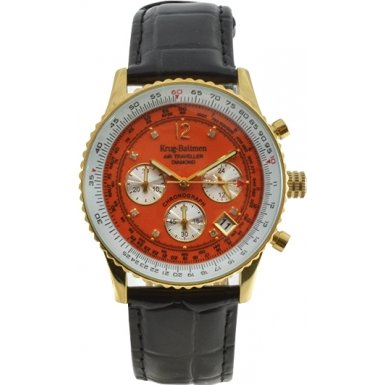 krug-baumen-400212ds-krug-baumen-400212ds-reloj-de-hombre