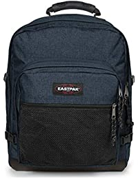 Eastpak Ultimate Sac àDos