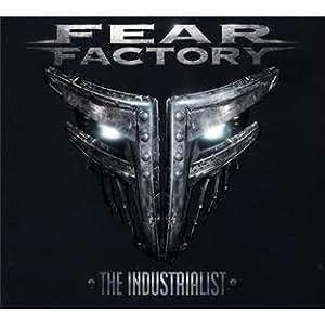 The Industrialist (Ltd.Digipak)