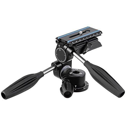 cullmann-concept-one-ot38-tte-3-voies-de-trpied-pour-appareil-photo-noir