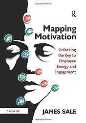 Mapping Motivation: Unlocking the Key to Employee Energy and Engagement