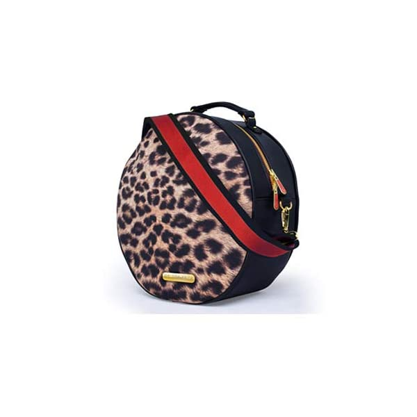 Cosatto Paloma Giggle 3 Travel Sytem Hear us Roar with Car Seat Bag Footmuff & Raincover Cosatto Includes - Pushchair, Carrycot, Port Car seat, adaptors, Change bag, Footmuff and Raincover All round suspension Suitable from birth carrycot and Car seat 8