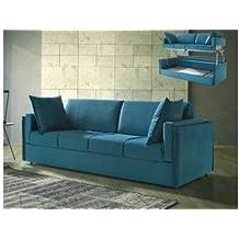 Sofa cama litera - Cama convertible en litera ...