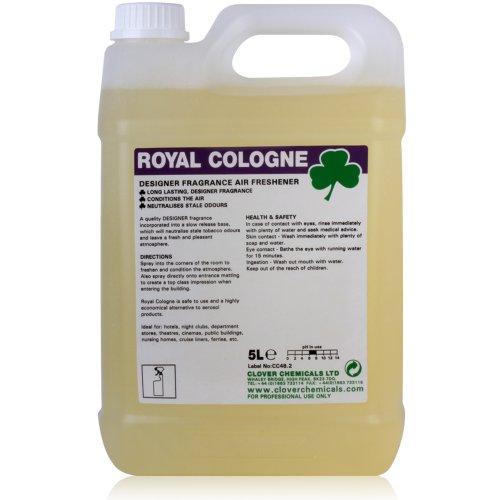royal-cologne-air-freshener-5l