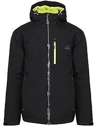 Suchergebnis auf für: McKINLEY Jacken Jacken