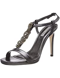 Amazon.it  Tosca Blu Shoes - Sandali   Scarpe da donna  Scarpe e ... 9c2c1fb1d4f
