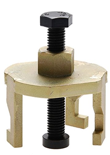 Bgs Extracteur de roue Arbre à cames pour moteurs Ford, 1 pièce, 66350