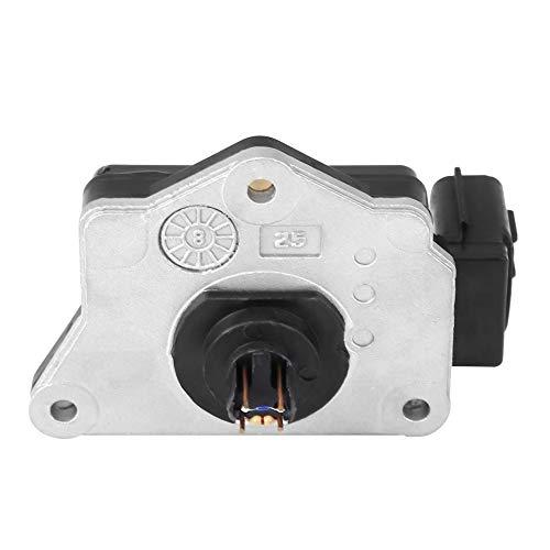 MagiDeal Capteur de kilom/étrage Vitesse 2501074P01 Pour Nissan D21 Hardbody
