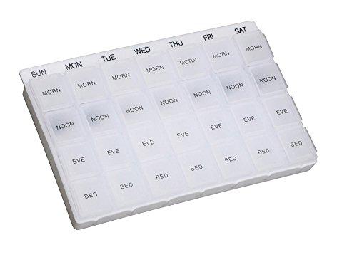 aidapt-vm931a-pastillero-para-7-dias-con-4-compartimentos-por-dia