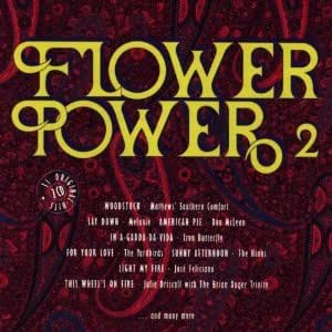 Happy Peace Music Cd Compilation 31 Tracks Various