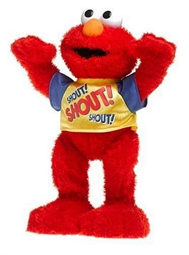 shout-elmo-by-mattel