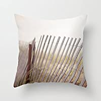 luglio New Fence Pillowcase Home Decoration Pillowcase Covers - Fence Cleaner