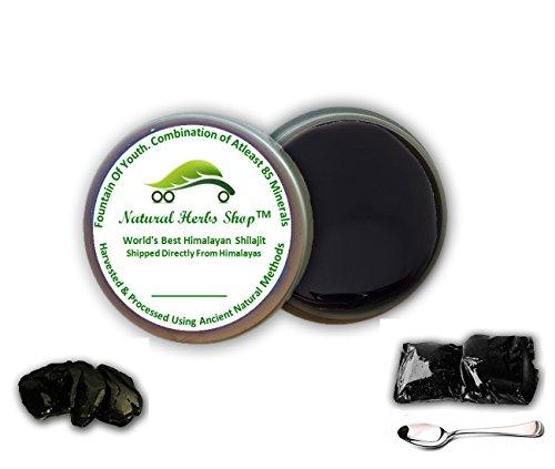 20-grams-of-worlds-best-himalayan-authentic-shilajit-mumiyo-resin-paste-sourced-from-nanga-parbat-mo