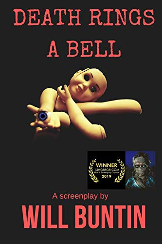Death Rings A Bell (Ring The Bell Film)