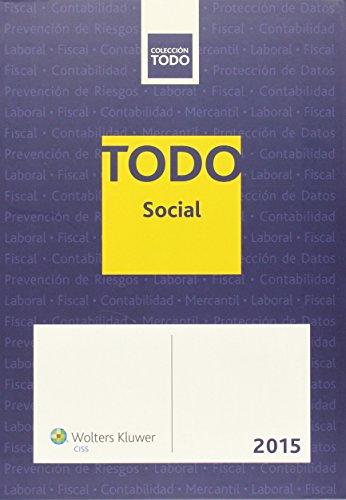 todo-social-2015
