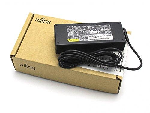 Netzteil für Fujitsu LifeBook E780 (80 Watt original)