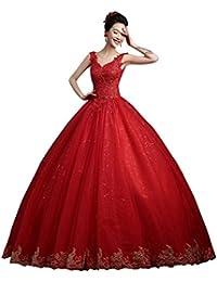 Suchergebnis auf Amazon.de für  abendkleider - Beauty-Emily  Bekleidung 12234b1310