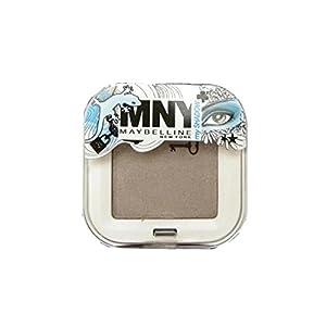 Maybelline MNY Eyeshadow Colour: 903a