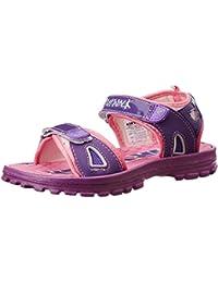 045025e3f Boys  Fashion Sandals rate 4 Stars   Up  Buy Boys  Fashion Sandals ...