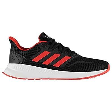 Running De Et Adidas Sports Chaussures Homme Runfalcon tqnwABa
