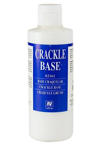 av-acryl-medium-knistern-base-durchsichtiger-sealer-die-speziell-fr-die-verwendung-mit-dem-knistern-