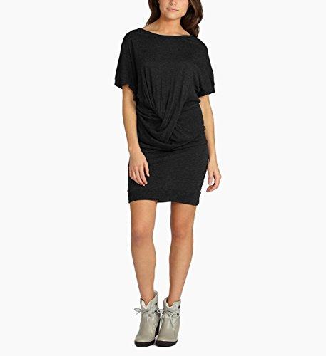 puma-by-hussein-chalayan-urban-mobility-womens-silhouette-dress-558701-05-dark-grey-heather-uk-8-eu-