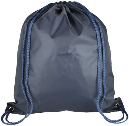 eBuyGB Sac à dos enfants, bleu marine (Bleu) - 1206654-5 B00RPFPI2I   Excellent (dans) La Qualité