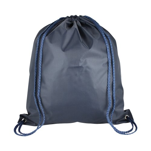 Shirtstown, gym bag, sports bag, shoe bag Blue Size: Unique Size