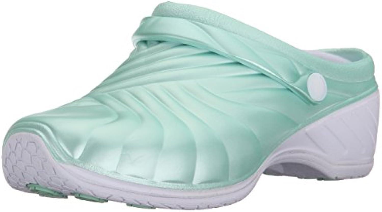 Gentiluomo   Signora Fila Maranello scarpa da running Il Coloreeee è molto accattivante alla moda affari | Sale Italia  | Uomo/Donna Scarpa