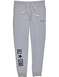 a7e9e07db22e5 Converse Gris Garçons Survêtement veste pantalon bas 3-6 mois Vêtements  garçons (0-24 mois)