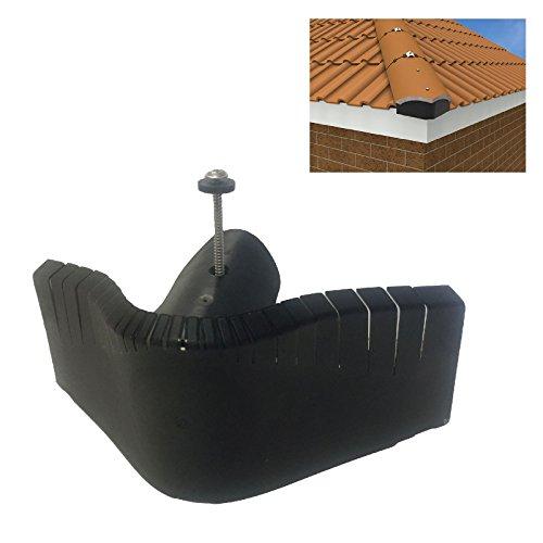 tegola-di-universale-fine-dellanca-piu-vicino-tetto-a-secco-manthorpe-alternativa-al-mortaio-di-fiss