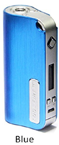 Innokin CoolFire IV (4) VV / VW MOD 40W – Blau