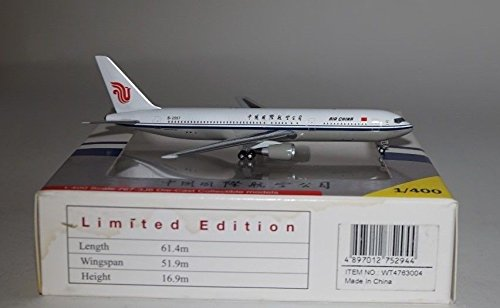 witty-wings-400-wtw4763004-boeing-767-3j6-air-china-b-2557-in-1400-scale