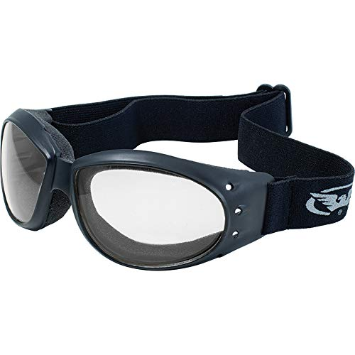GV Global Vision Eliminator Motorrad Goggles