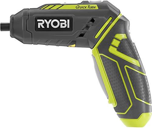 Ryobi R4SDP-L13C (4 V / 1,3 Ah / 10-teilig)