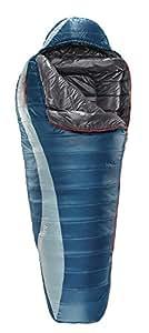 THERMAREST SAROS 20 DEGREE MUMMY SLEEPING CELESTIAL BLUE COLOUR BAG (REGULAR)