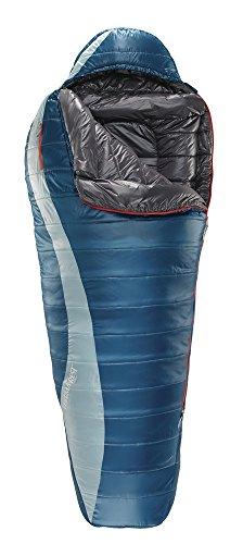 Therm-a-Rest Saros Synthetic Bag