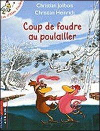 """<a href=""""/node/43874"""">Coup de foudre au poulailler</a>"""