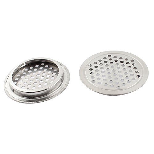 sourcingmap-kitchen-en-maille-trou-dair-event-pour-65mm-dia-2ton-argent