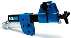 Park Tool 100-6X support pince Pieds d'atelier pour vélo Outils de montage